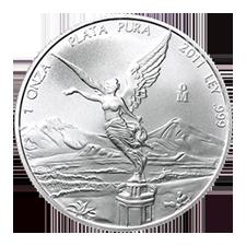 kopen zilveren guldens